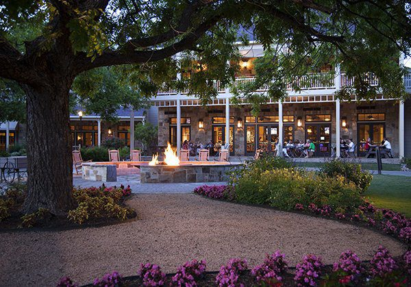 List of Places and Things to do in Austin Texas