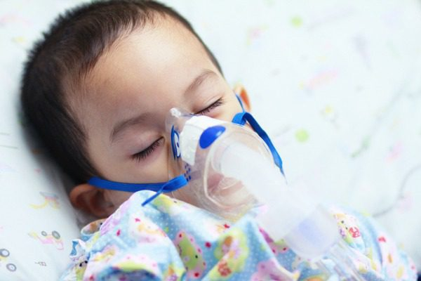 RSV Risks, Symptoms, Prevention, and Treatment