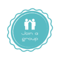 Join a Babypalooza Group