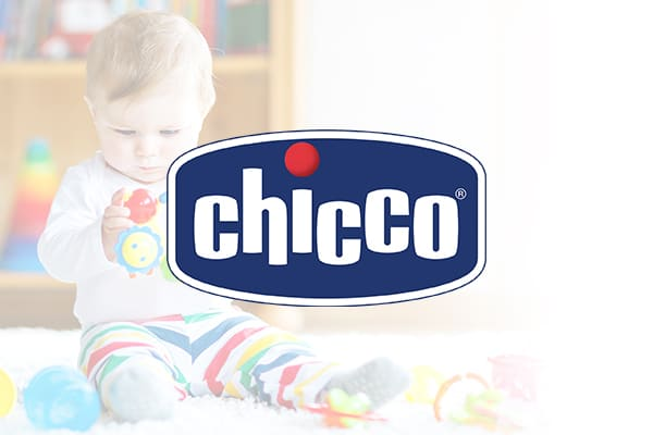 Chicco - 600x400 Sponsor Logos Header copy